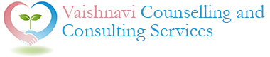 Vaishnavi Counselling and Consulting Services